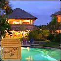 luxury villa Ubud Bali LWP icon