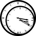CCTV Clock Synchronizer icon