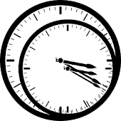 CCTV Clock Synchronizer