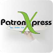 PatronXpress
