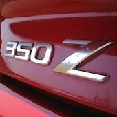 i350Z