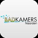 Badkamers Naarden icon