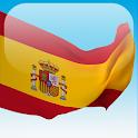 1ヶ月でスペイン語 icon