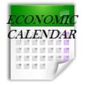 Economic Calendars icon