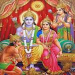 Ramayana Stories