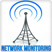 Network Speed Monitor