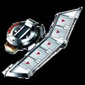 Ygopro icon