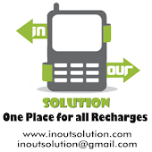 InOut Solution