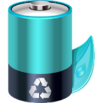 Easy Battery Saver 1.3.7 Apk