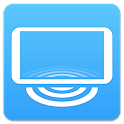 ワイヤレスTV(StationTV) icon