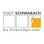 Schwabach - die offizielle App icon
