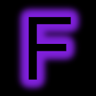 Finite Math Pro icon