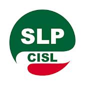 SLP Cisl