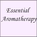 Essential Aromatherapy logo