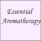 Essential Aromatherapy icon