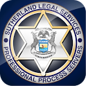 Sutherland Legal icon