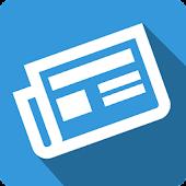 Nieuws België - gratis app
