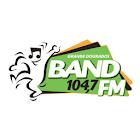Feitosa/Band FM Dourados icon