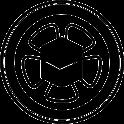 The World Federation of KSIMC logo