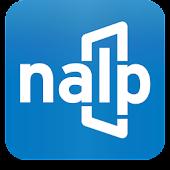 NALP 2015