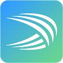 SwiftKey Keyboard + Emoji APK Cracked Download