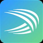 SwiftKey Keyboard + Emoji 5.3.0.85 beta