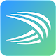 SwiftKey Keyboard + Emoji v5.1.0.60