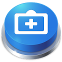 Mayday Emergency Lite icon