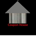 Coupon House logo