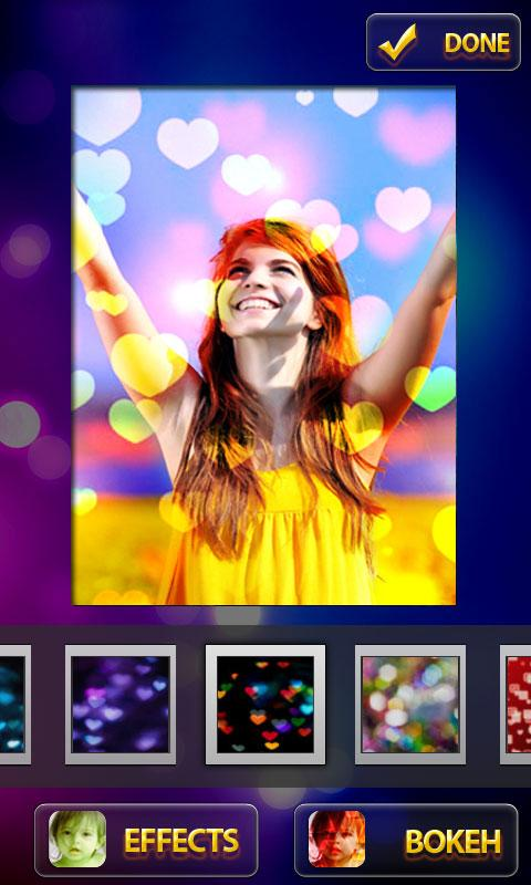 Collage Creator Android Apps On Google Play