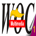 Course Media Composer 5 – Demo logo