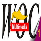 Course Media Composer 5 - Demo icon