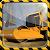 Road Roller Parking Extended file APK Free for PC, smart TV Download