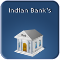 All India Bank Info Offline icon