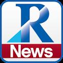 RSNA News logo