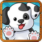 Fluff Friends Rescue TM