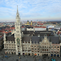 MunichAtNewTownHall(DE010) icon