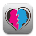 Divorce Log icon