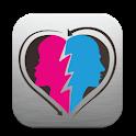 Divorce Log icon