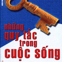 Nhung Quy Tac Trong Cuoc Song icon