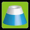 YamaNavi icon