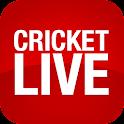 Cricket LIVE Australia logo