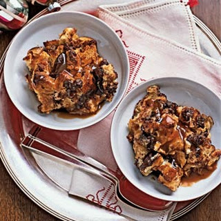 Maple Date-Nut Oatmeal Breakfast Squares