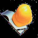Строительные расценки icon