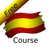 Spanish Grammar Learning Free