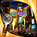 A Girl in the City HD (full) icon