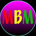 Miss Burkina Mag