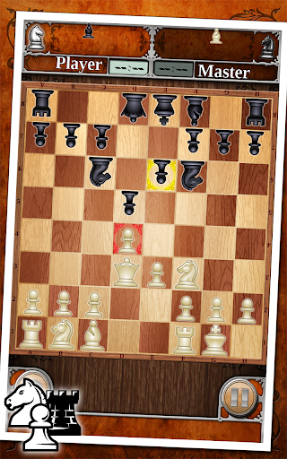 Chess 1.0.6 screenshots 8