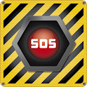 SOS Sports Key Unlock icon