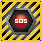 SOS Sports Key Unlock